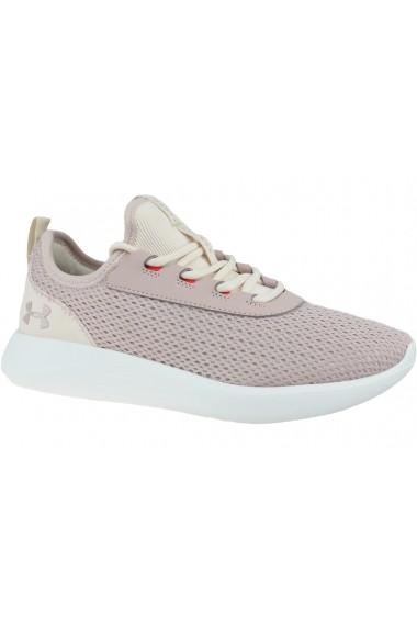 Pantofi sport casual pentru femei Under Armour W Skylar 2 3022582-600
