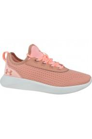 Pantofi sport casual pentru femei Under Armour W Skylar 2 3022582-801