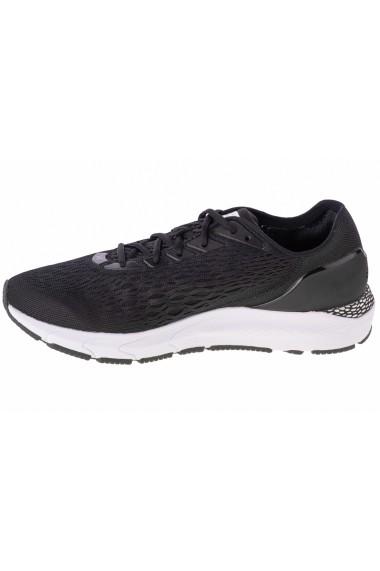 Pantofi sport pentru barbati Under Armour Hovr Sonic 3 3022586-001