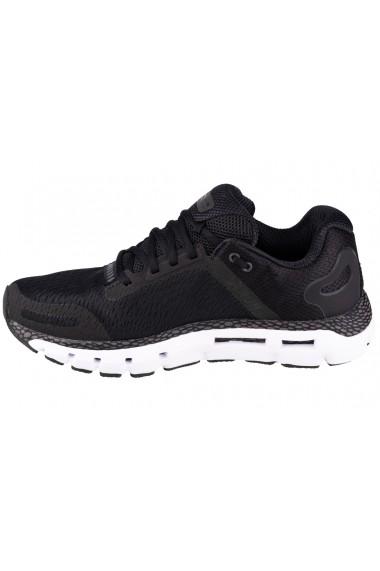 Pantofi sport pentru barbati Under Armour Hovr Infinite 2 3022587-001