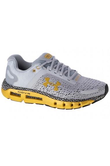 Pantofi sport pentru barbati Under Armour Hovr Infinite 2 3022587-108