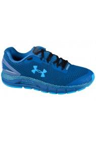 Pantofi sport pentru barbati Under Armour Hovr Guardian 2 3022588-400