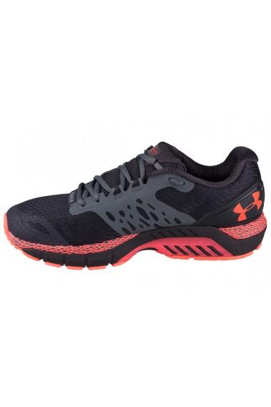 Pantofi sport pentru barbati Under Armour Hovr Guardian 2 3022588-500