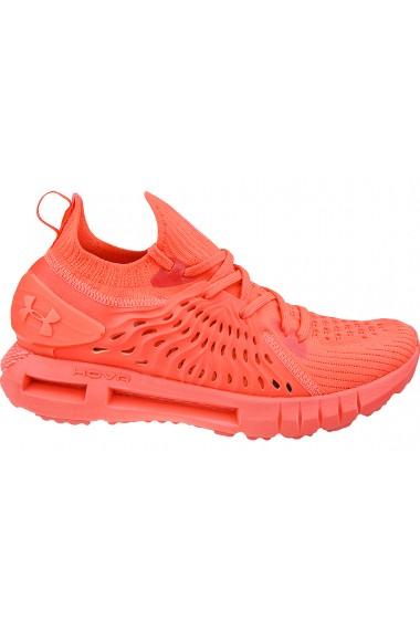 Pantofi sport pentru barbati Under Armour Hovr Phantom RN 3022590-600
