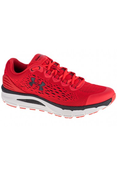 Pantofi sport pentru barbati Under Armour Charged Intake 4 3022591-600