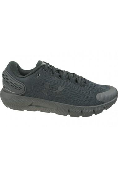 Pantofi sport pentru barbati Under Armour Charged Rogue 2 3022592-003