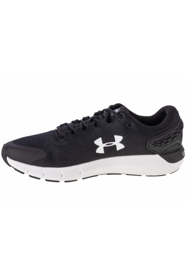 Pantofi sport pentru barbati Under Armour Charged Rogue 2 3022592-004