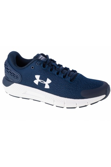 Pantofi sport pentru barbati Under Armour Charged Rogue 2 3022592-403