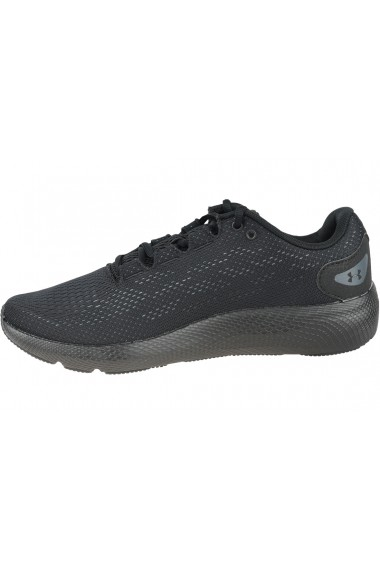 Pantofi sport pentru barbati Under Armour Charged Pursuit 2 3022594-003