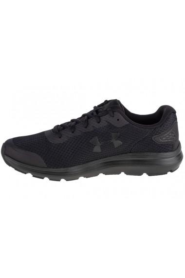 Pantofi sport pentru barbati Under Armour Surge 2 3022595-002
