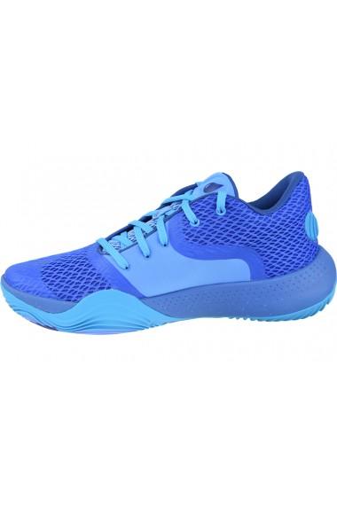 Pantofi sport pentru barbati Under Armour Spawn 2 3022626-403