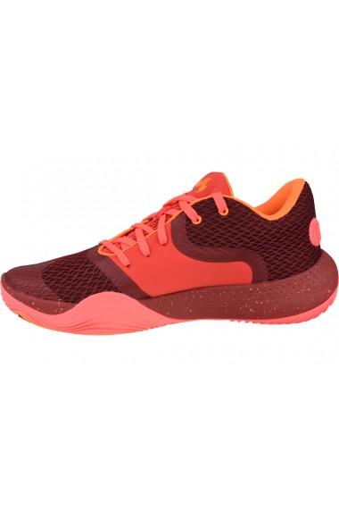 Pantofi sport pentru barbati Under Armour Spawn 2 3022626-600