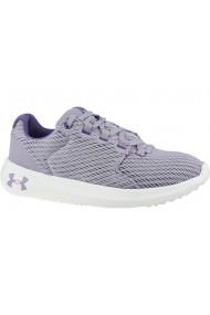 Pantofi sport casual pentru femei Under Armour W Ripple 2.0 NM1 3022769-500
