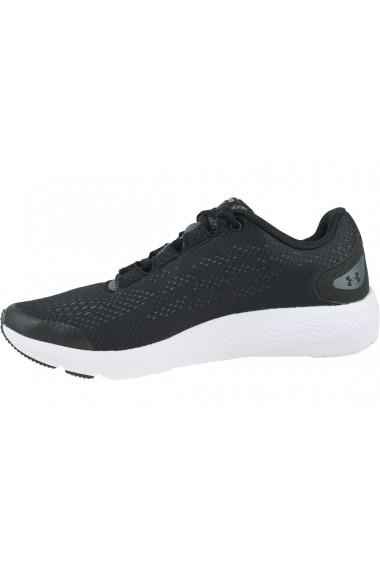 Pantofi sport pentru barbati Under Armour GS Charged Pursuit 2 3022860-001