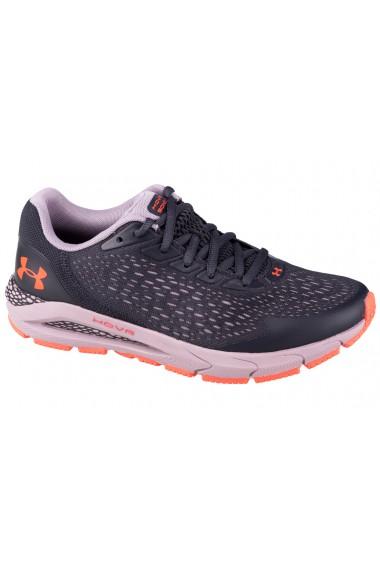 Pantofi sport pentru barbati Under Armour GS Hovr Sonic 3 3022877-500