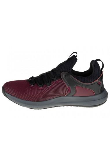 Pantofi pentru barbati Under Armour Hovr Rise 2 3023009-501