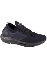 Pantofi sport pentru barbati Under Armour Hovr Phantom 2 3023017-004