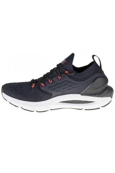 Pantofi sport pentru barbati Under Armour Hovr Phantom 2 3023017-005