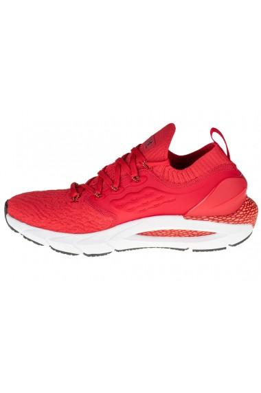 Pantofi sport pentru barbati Under Armour Hovr Phantom 2 3023017-604