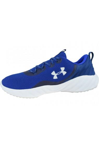Pantofi sport pentru barbati Under Armour Charged Will NM 3023077-400