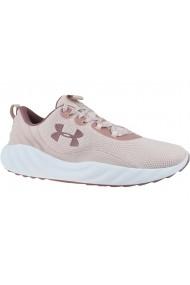 Pantofi sport casual pentru femei Under Armour W Charged Will NM 3023078-600