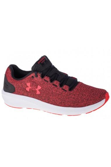 Pantofi sport pentru barbati Under Armour Charged Pursuit 2 Twist 3023304-003