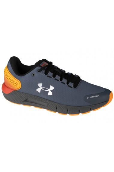 Pantofi sport pentru barbati Under Armour Charged Rogue 2 Storm 3023371-100