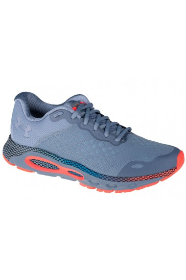 Pantofi sport pentru barbati Under Armour Hovr Infinite 3 3023540-400