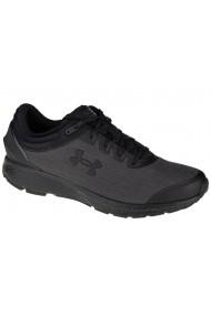 Pantofi sport pentru barbati Under Armour Charged Escape 3 Evo 3023878-002