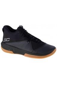Pantofi sport pentru barbati Under Armour SC 3Zero IV 3023917-003