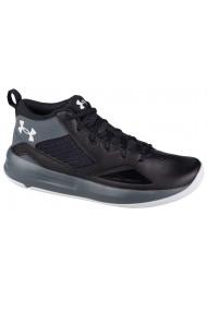Pantofi sport pentru barbati Under Armour Lockdown 5 3023949-001