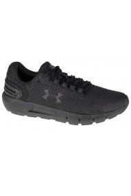 Pantofi sport pentru barbati Under Armour Charged Rogue 2.5 3024400-002