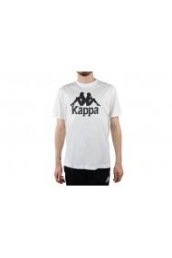 Tricou pentru barbati Kappa Caspar T-Shirt 303910-11-0601