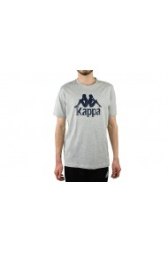 Tricou pentru barbati Kappa Caspar T-Shirt 303910-15-4101M