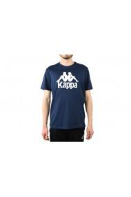 Tricou pentru barbati Kappa Caspar T-Shirt 303910-821