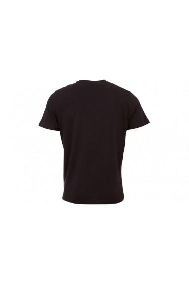 Tricou pentru barbati Kappa Caspar Kids T-Shirt 303910J-19-4006