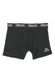 Boxeri pentru barbati Kappa 2pack Boxers 304JB30-950