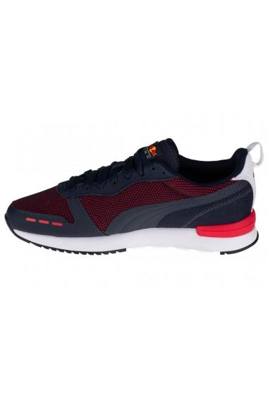 Pantofi sport pentru barbati Puma R78 RBR 306804-01