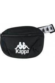 pentru femei Kappa Grenata Belt Pouch 307100-19-4006