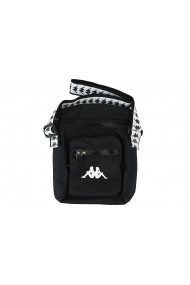 pentru femei Kappa Godac Shoulder Bag 307104-19-4006