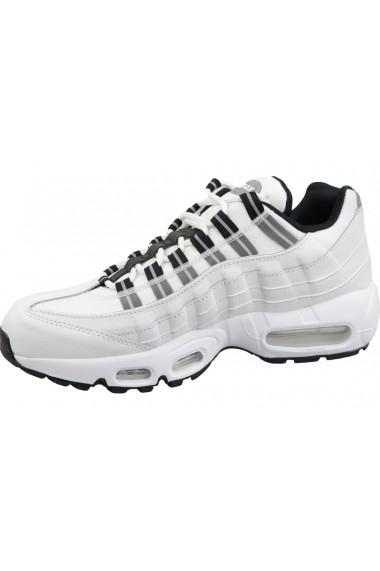 Pantofi sport pentru femei Nike Wmns Air Max 95 307960-113