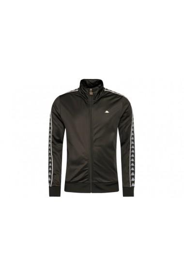 Hanorac pentru barbati Kappa Hektor Training Jacket 308019-19-4006