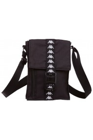 pentru femei Kappa Hubus Shoulder Bag 308084-19-4006