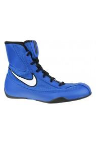 Pantofi pentru barbati Nike Machomai 321819-410
