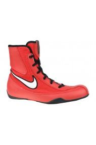 Pantofi pentru barbati Nike Machomai 321819-610