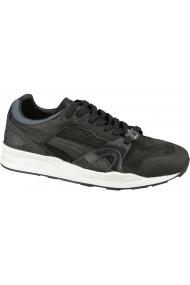Pantofi sport pentru barbati Puma Trinomic MMQ XT2 356371-01