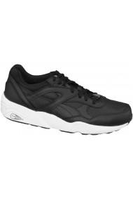 Pantofi sport pentru barbati Puma R698 Trinomic Leather 360601-02