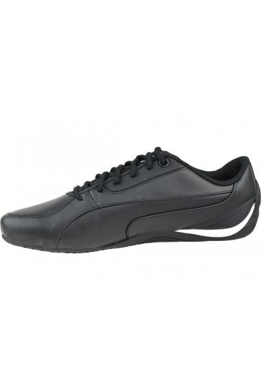 Pantofi sport pentru barbati Puma Drift Cat 5 Core 362416-01