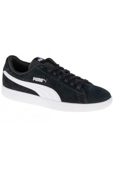Pantofi sport pentru barbati Puma Smash V2 364989-01