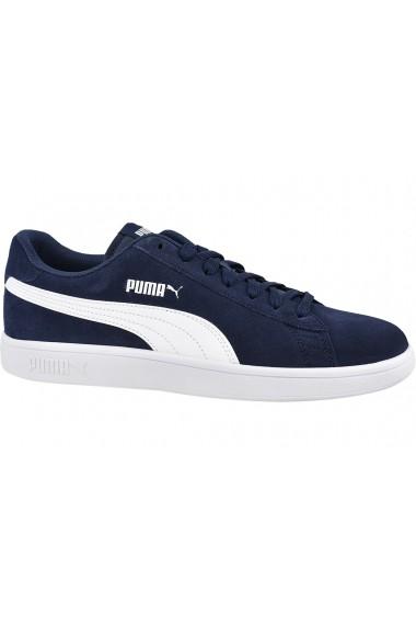 Pantofi sport pentru barbati Puma Smash V2 364989-04